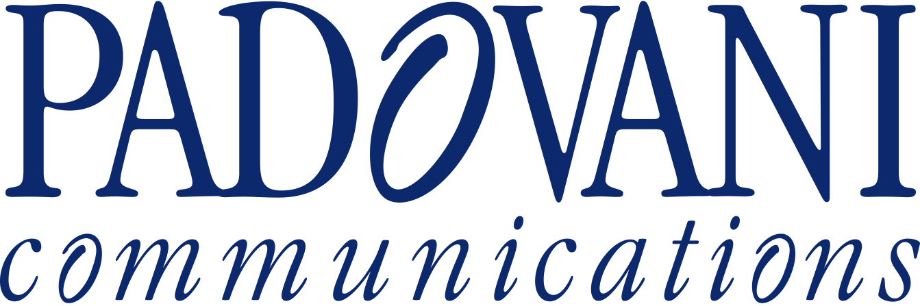 Padovani Communications