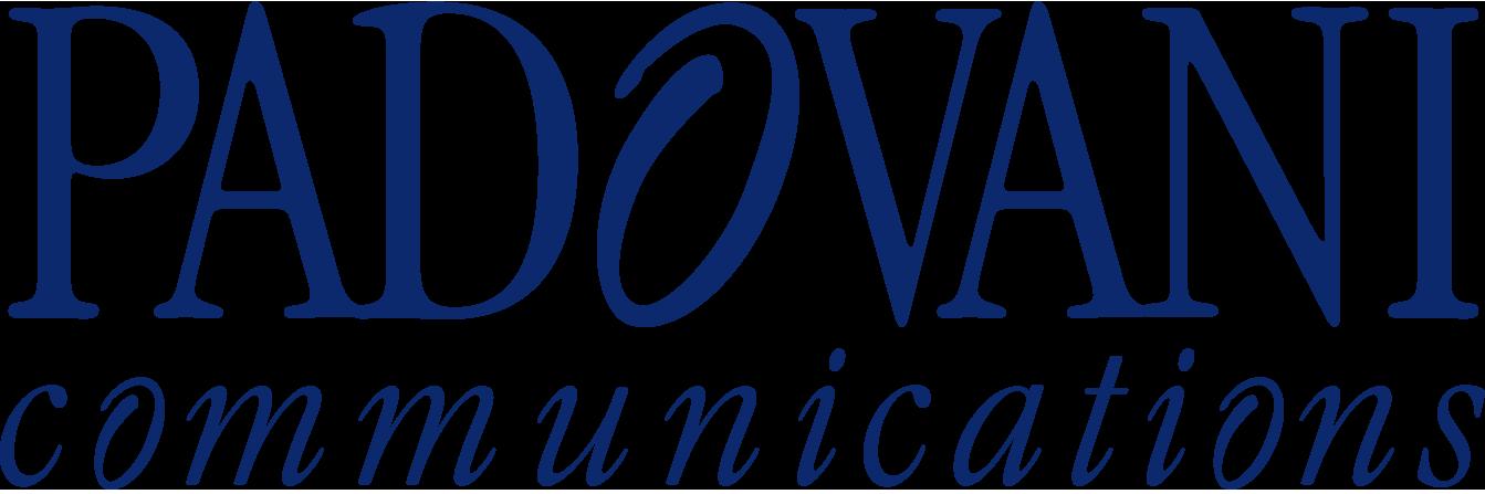 Padovani Communications